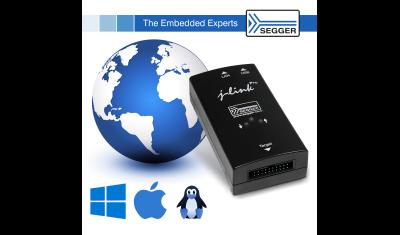 J-Flash_MacOS_Linux_Segger_ISIT