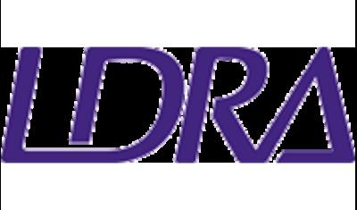 LDRA - V9.8.5 _ ISIT