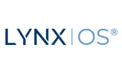 LynxOS_V7.1_ISIT