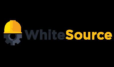 Webinars_WhiteSource_Mars2020