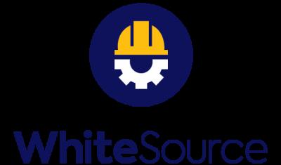 WhiteSource v21.6.3 - ISIT