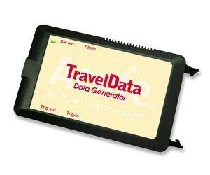 ACUTE-Travel_Data-Data_Generator_DG3000-ISIT