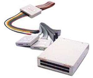 GenerateurPkPG2050-512K-ACUTE