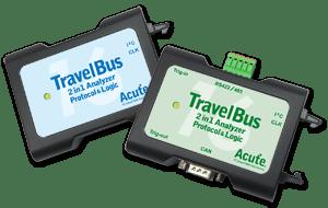 Protocol_AnalyserTravelBus series-ACUTE
