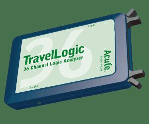 travellogic36CH-ACUTE