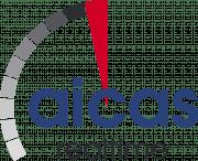 aicas-logo-2018