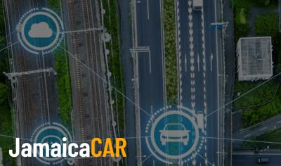 Jamaica-Car_aicas.png