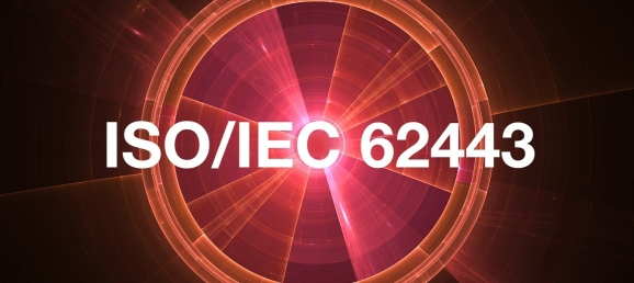 62443_v2