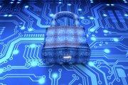 Solutions Cybersécurité ISIT