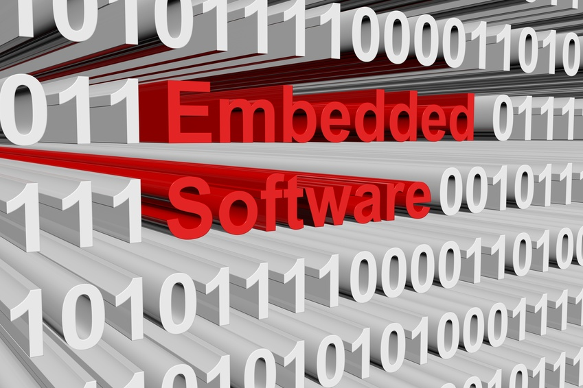 TRE_embedded_software-ISIT