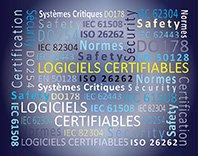 TRE_Logiciels_Certifiables_ISIT