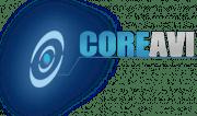 coreAVI_logo