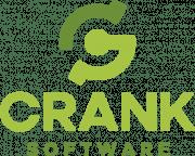 Crank_logo_ISIT