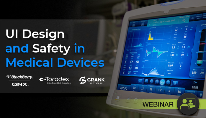 Webinar_Crank-QNX-Toradex-Safety-UX-How-to-develop-for-both-in-medical-graphical-user-interfaces_Oct2020_ISIT