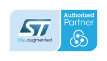 ST-Partner-Program_Label_Authorized-Partner_Horizontal-ISIT