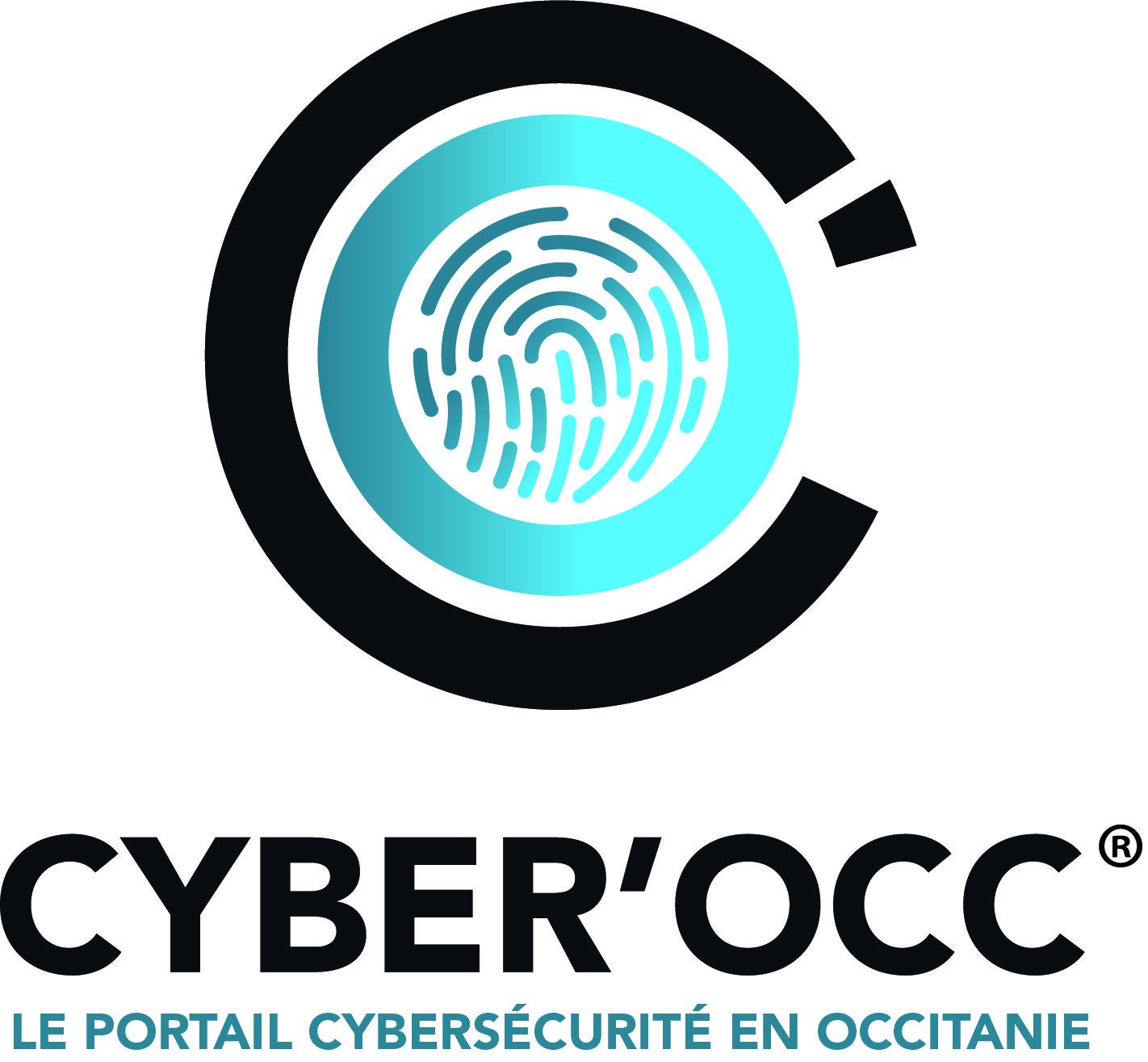 logo-CYBEROCC-ISIT