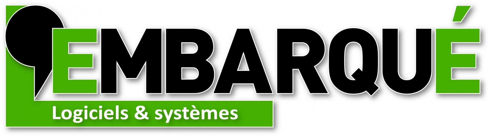Logo_Lembarque