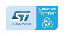ST-Partner-Program_Label_Authorized-Partner_Horizontal-ISIT