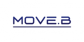 MOVE_B-partenaire-formations-ISIT
