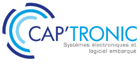 Captronic_Logo