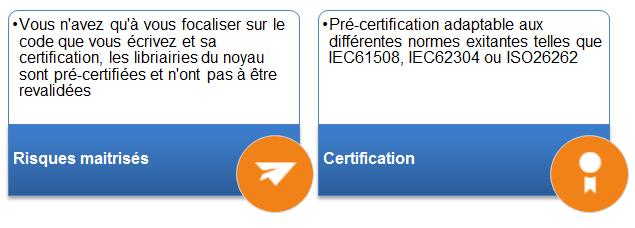 Avantages 1 d'un noyau pré-certifié_EO