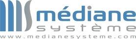 Médiane Système
