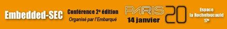 embeddedSEC2020-janvier-paris-isit
