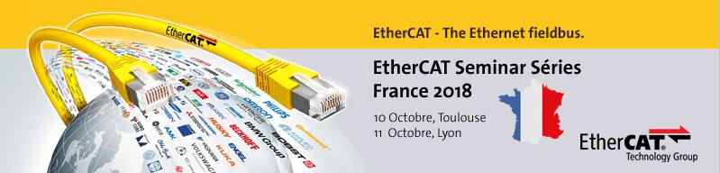 Seminars_ETG_Octobre2018