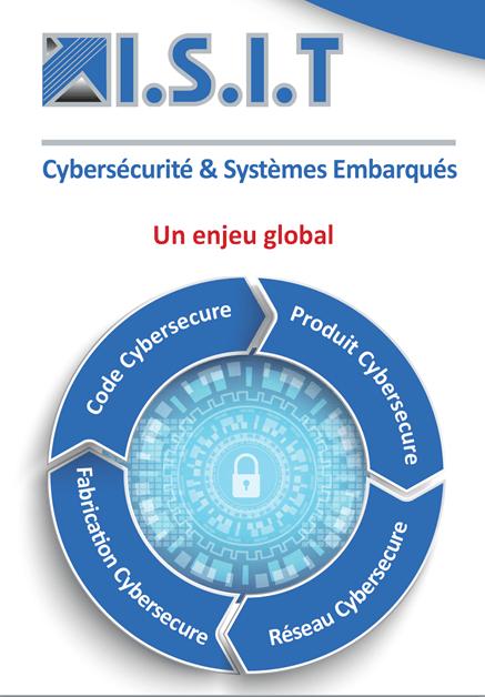 CybersécuritéISIT