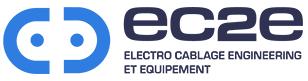 EC2E-logo.png