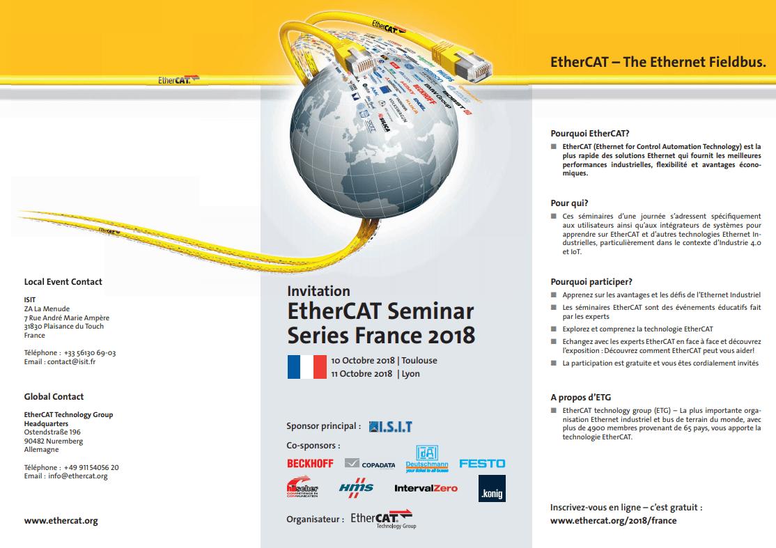 Flyer_Seminaires_ETG_Oct2018.1
