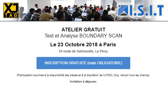 WS_XJTAG_Oct2018_Paris