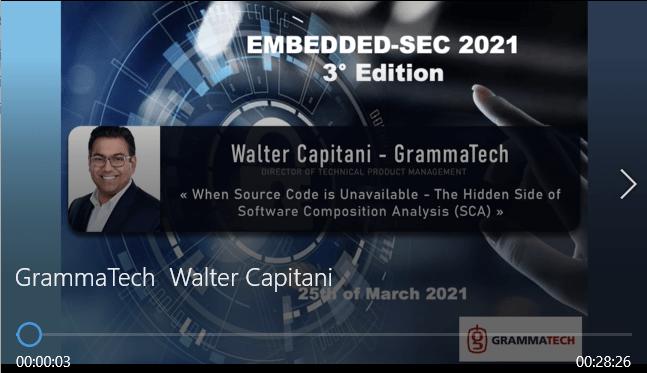 Embedded-Sec-2021_GT-ISIT
