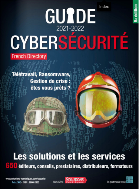 GUIDE-CYBERSECURITE_2021-2022-ISIT