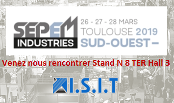 ISIT_SEPEM-Mars2019_Toulouse.png