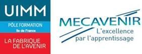 logo_SUPiiMecavenir