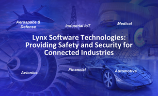 Lynx_Drones