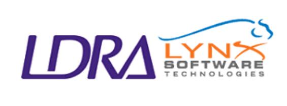Partenariat_LDRA_LYNX