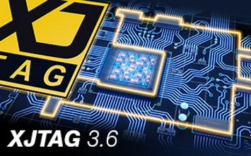 xjtag-version36-