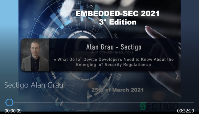 Embedded-Sec-2021_Sectigo-ISIT