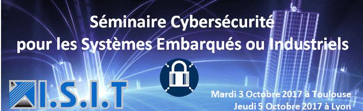 SéminaireCyber_Oct2017