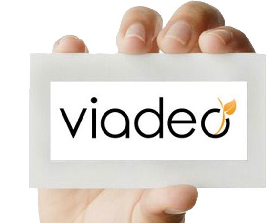 Viadeo_ISIT