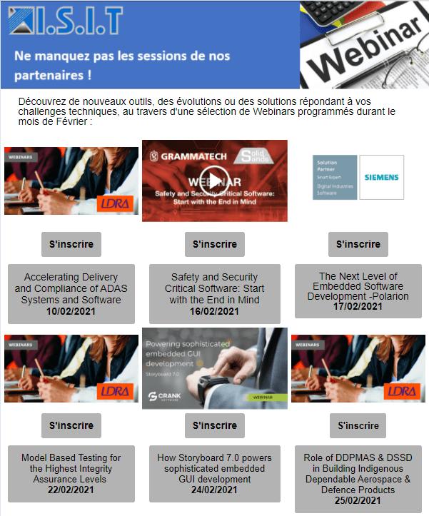 webinars-partenaires-fevrier-2021-ISIT