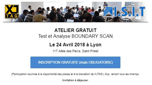 WS_XJTAG_Avril2018_Lyon