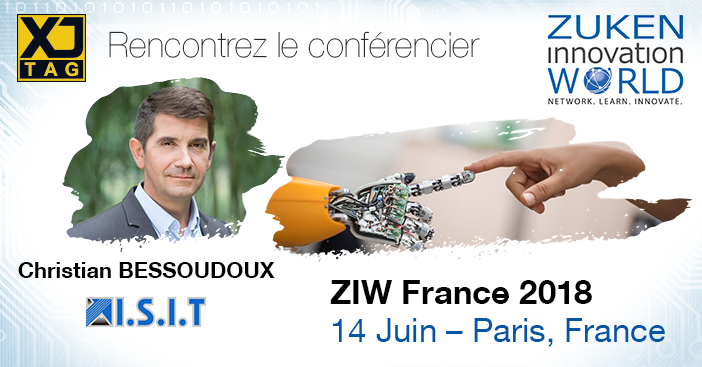 ZIW-2018-FRANCE-XJTAG-ISIT