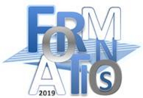Formations2019ISIT