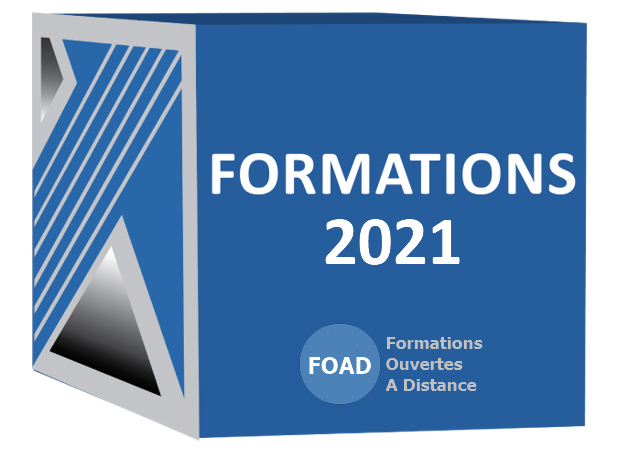 Formations_ISIT_2021+FOAD