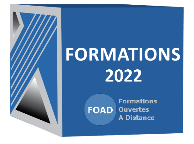 formations_isit_2022+foad