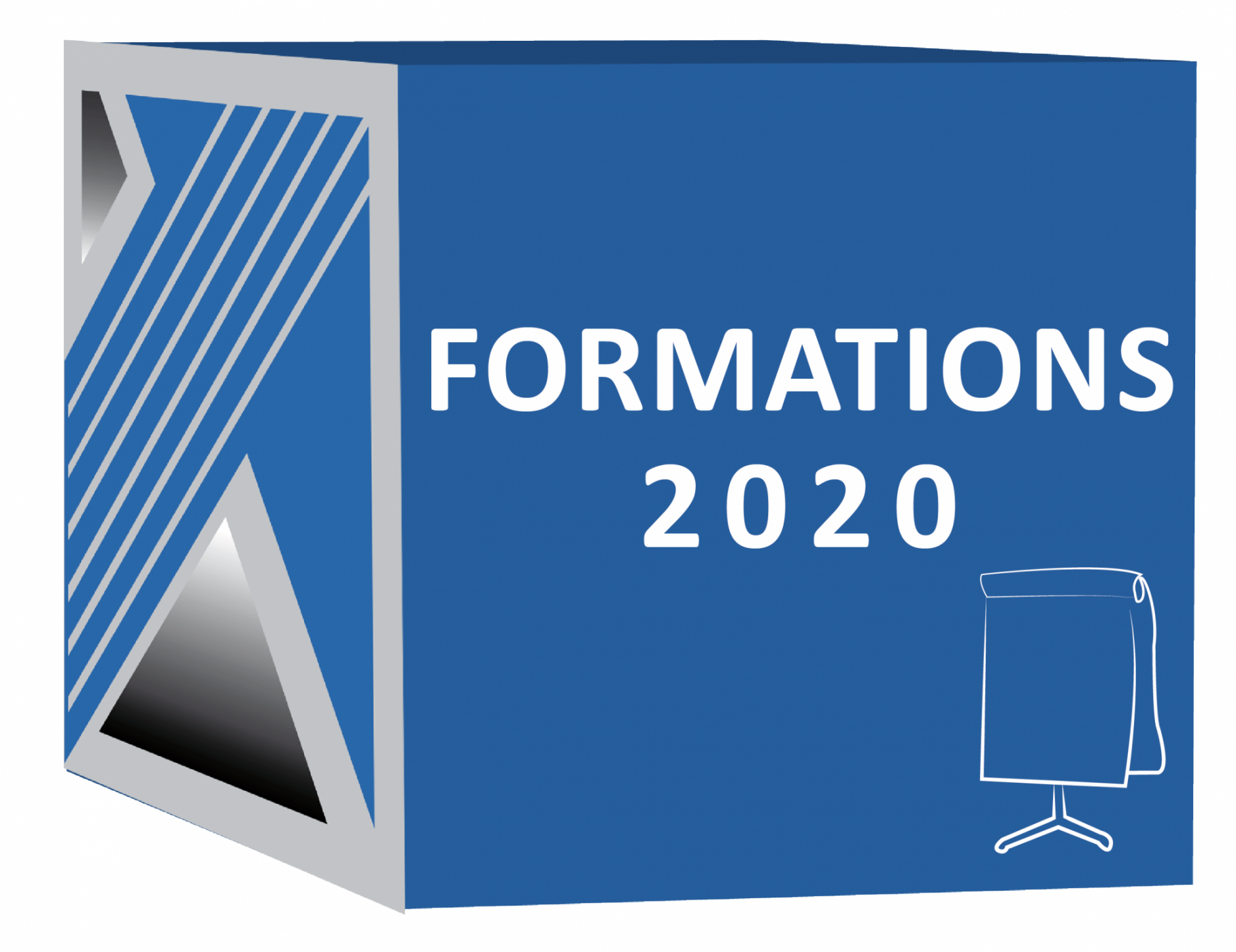 Formations-2020-ISIT