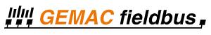 Gemac-logo- ISIT
